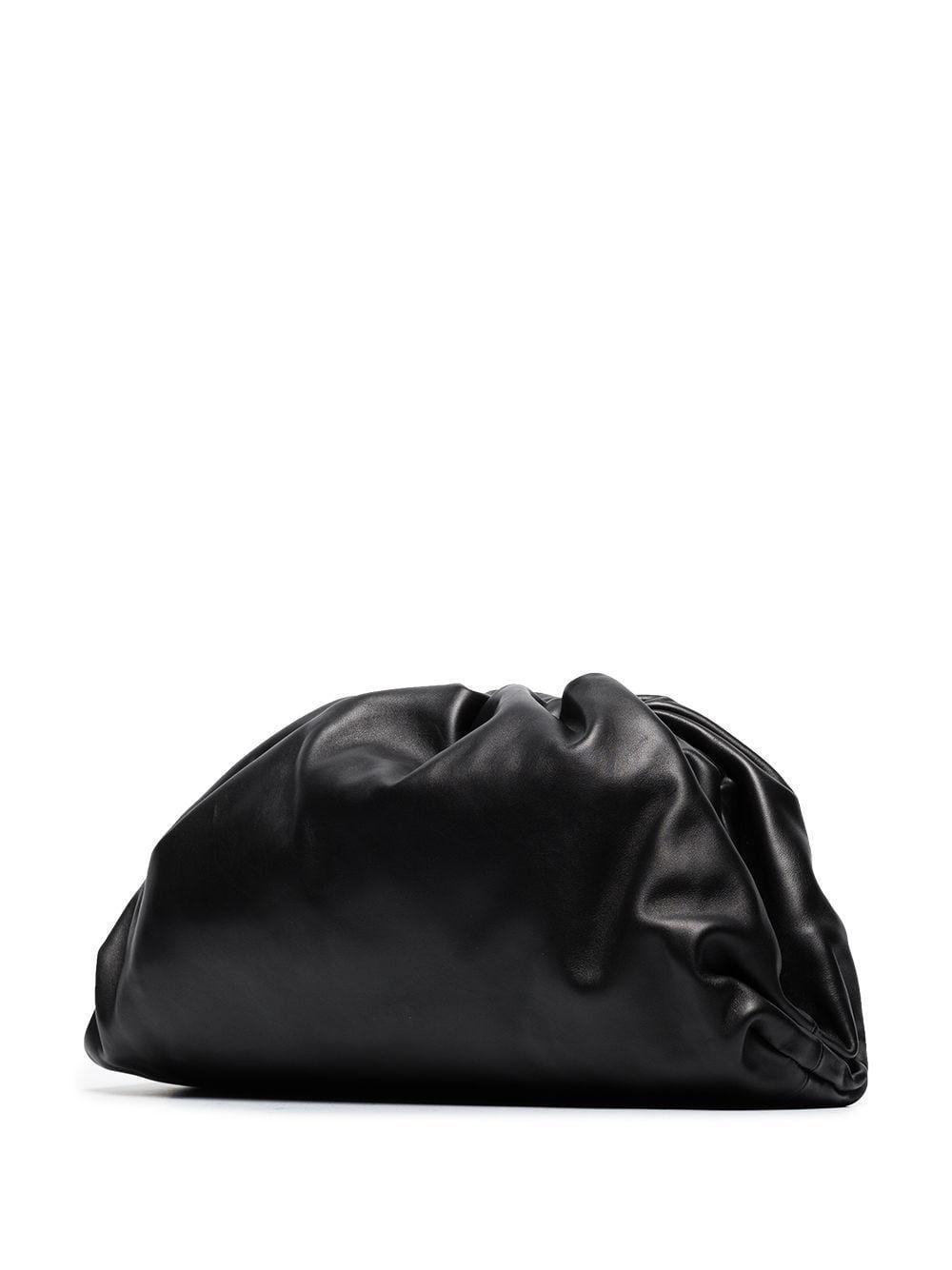 Picture of Bottega Veneta   The Pouch